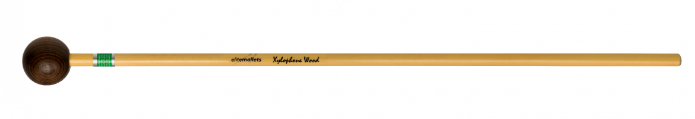 Xilo Wood 2 Big Ball